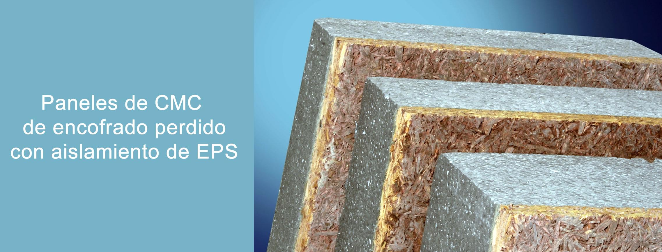 Productos eco haus - Paneles de madera para exterior ...