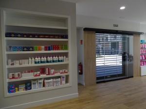 Farmacia Marco Polo